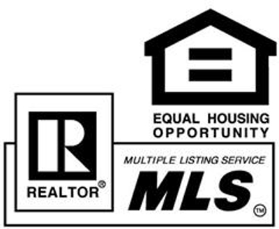 Classic Team Realty – Your Athens Area Real Estate Company